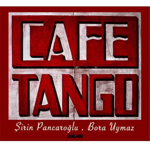 cafetango